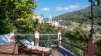 Ferienwohnung-Dolcedo-a-Terrasse
