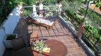Ferienwohnung-Dolcedo-c-Terrasse-von-oben