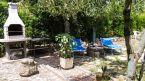 Ferienwohnung-Dolcedo-e-Grillplatz-neu-1