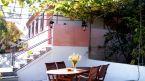 Ferienwohnung-Dolcedo-s-Terrasse-Haus
